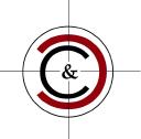 C&C Group logo icon