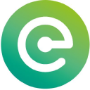 Connected Energy logo icon