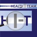 C Hit logo icon