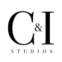 C&I Studios logo icon