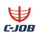 Job logo icon