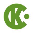 Cramer-Krasselt Company Logo