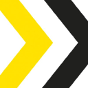 Ko logo icon