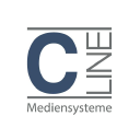 c-line Mediensysteme on Elioplus