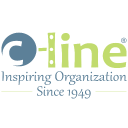 C-Line Products logo