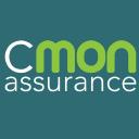 Cmonassurance logo icon