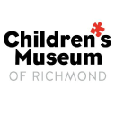 Children's Museum Of Richmond logo icon