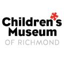 Children's Museum Of Richmond logo icon