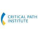 Path logo icon