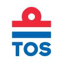 Port logo icon