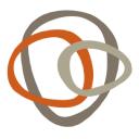Conciliation Resources logo icon