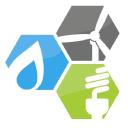 Cub logo icon