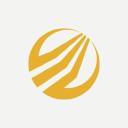 C1 Partners logo icon