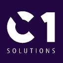 C1 Solutions on Elioplus