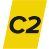 C2 Digital Logo