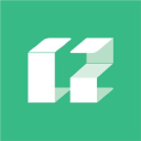 C2 Media - Send cold emails to C2 Media