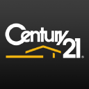 Century 21 Beggins Enterprises logo icon