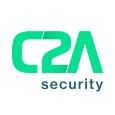 C2A Security Logo