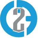 C2B Bilisim on Elioplus