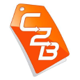 C2BPromo Logo