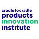 Cradle To Cradle Products Innovation Institute logo icon