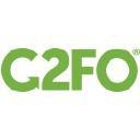 Company logo C2FO