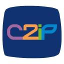 C2iP on Elioplus