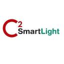 C2 Smart Light logo icon