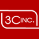 3C Company Logo