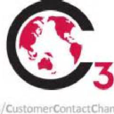 C3/CustomerContactChannels, Inc. - Send cold emails to C3/CustomerContactChannels, Inc.