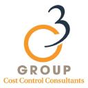 C3 Group LLC logo