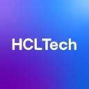 C3i Hc logo icon