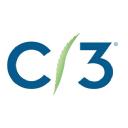 C3 International Stock