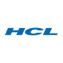 C3i Solutions logo icon