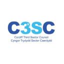 C3 Sc logo icon