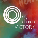 C3 Church Victory Incorporated Logo