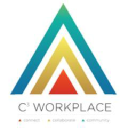 C3 Workplace logo icon