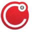 c4classifieds.com logo