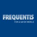 C4i logo icon