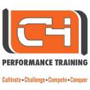 C4perform logo icon