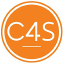 C4 S Search Ltd logo icon