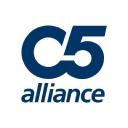 C5 Alliance Group on Elioplus