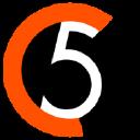 C5 Technology on Elioplus