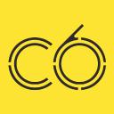 C6 logo icon