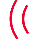 Cloud9 Technologies logo icon