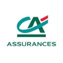 Crédit Agricole Assurances - Send cold emails to Crédit Agricole Assurances