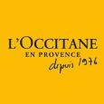L'Occitane Canada Logo