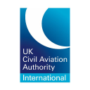 Caa International logo icon