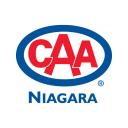 Caa Niagara logo icon