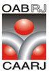 Caarj logo icon